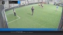 But de Flo (16-4) - Team Flo Vs BF Tseunegame - 24/09/18 19:30 - Dunkerque (LeFive) Soccer Park