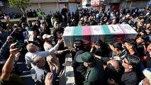 Róhani: békés úton a terrorizmus ellen