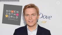 Why Does Laura Ingraham Want Ronan Farrow's Pulitzer Prize to Be Revoked?