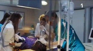 Urgentni centar S02 Epizoda 02 Novo