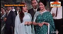 Sangam Classic Hindi Movie Part 4/4 ❇⬛❇Boolywood Crazy Cinema