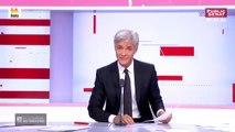 L'actualité vue des territoires - Le journal des territoires (25/09/2018)