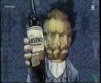 Etanol: ¿Beber o no beber? (Las fases del alcohol)