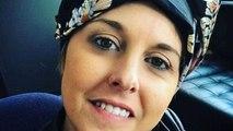 Nadia Toffa furiosa risponde male ad una studentessa di medicina: 'Hanno puntato sul cavallo zoppo'
