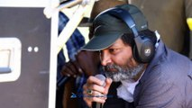 Jr NTR's Aravinda Sametha Movie Action Sequence Leaked   Trivikram Srinivas   ASVR Updates