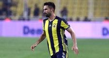 Fenerbahçe Taraftarının Beğenmediği Hasan Ali Kaldırım Avrupa'da 1 Numara