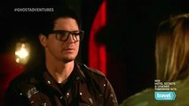Ghost Adventures Aftershocks S01 E02