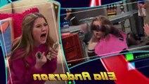 Henry Danger - Season 4 Episode 16 Spelling Bee Hard Henry Danger - Season 4 Episode 17 Henry Danger - Season 4 Episode 8