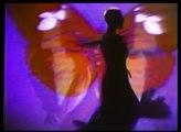 Story #1 Schiaparelli x Man Ray