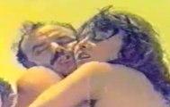 ZERRIN EGELILER - CIPLAKLAR 1979 - ( 18) KAZIM KARTAL - FULL FILM
