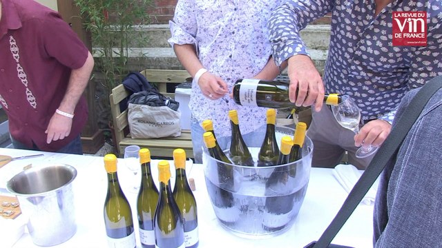 Connaissez-vous le retsina, ce vin grec infusé à la résine de pin?