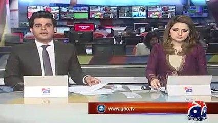 Supreme Court summons asset details of Zardari, children within 15 days