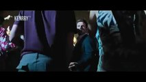 Mission Impossible 6 - Bar Full Fight - Ethan Saves Widow - Mission Impossible