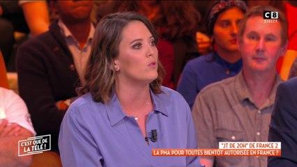 Règle Dans De Exigences Vincent Strike Lagaf' L'animateur Ses 1xwwY7q