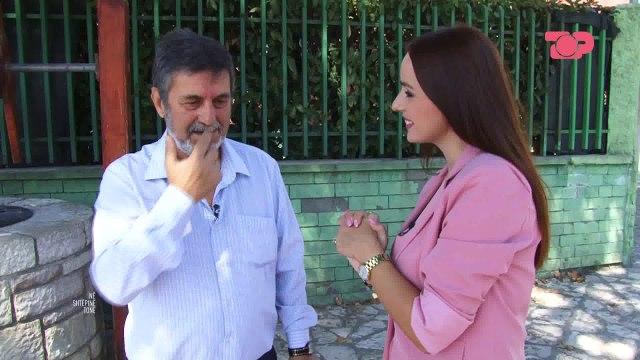 Promovim Elbasan - Në Shtëpine Tonë, 25 Shtator 2018, Pjesa 4