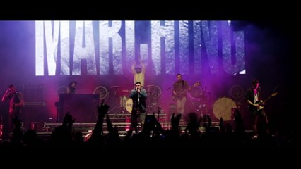 Rend Collective - Marching On