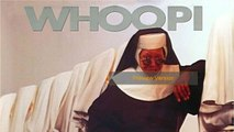 Did Whoopi Goldberg Just Confirm 'Sister Act' Reboot?