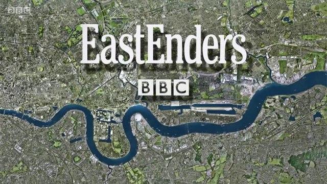 EastEnders 26th September 2018 || EastEnders 26th September 2018 || EastEnders September 26, 2018 || EastEnders 26-09-2018 || EastEnders 26-September-2018
