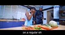 VBTV  MERCY CHINWO - REGULAR FT FIOKEE - VIDEOSBANKTV - Video with lyrics