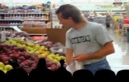 Mystery Science Theater 3000 S08 - Ep21 Time Chasers - Part 01 HD Watch