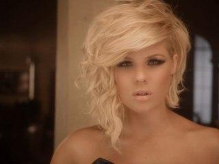 Kimberly Caldwell - Mess Of You