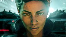 JUST CAUSE 4 : Rico's Rival Bande Annonce