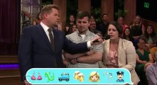 Late Late Show with James Corden S02 - Ep187 Fred Armisen, Tituss Burgess, Edgar Wright, Gavin DeGraw HD Watch