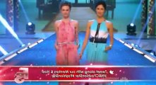 Fashion Star S02 - Ep04 It's Getting Hot In Here HD Watch