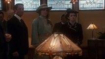 Murdoch Mysteries -  12  1 - Murdoch Mystery Mansion