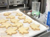 FIRST LOOK! Marijuana kitchen opening in Tempe - ABC15 Digital