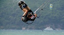Full Highlights 2018 World Kite Championships Turkey