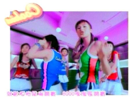 Cookies - HONG ZU JIA YOU
