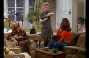 The Mary Tyler Moore Show S02E11 The Six-And-A-Half Year Itch
