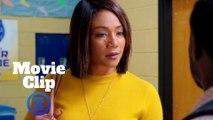 Night School Movie Clip - The Blackboard (2018) Tiffany Haddish Comedy Movie HD