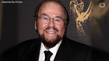 James Lipton Exits 'Inside the Actors Studio' After 25 Years