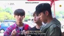 [ENGSUB] iKON JTBC Idol School Trip - Ep.8 (Part 2)