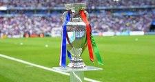 Türkiye Futbol Federasyonu Kendinden Emin: EURO 2024 Bizim Olacak