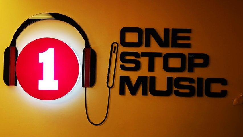 One Stop Music (M) Berhad
