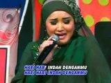 Evie Tamala - Ada Rindu - OM.Monata (Official Music Video)