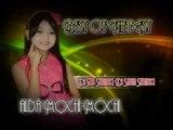Disini Senang Disana Senang - Alda Mochi Mochi (Official Music Video)