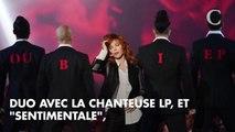 Mylène Farmer annonce une série de concerts à Nanterre