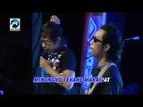 Makrifat - Ngabey Sugeng Abadi (Official Music Video)