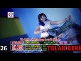 Album The Best Jihan Audy House Hak'e..Hak'e Jaman Now- Konco Turu