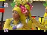 Sandi Records Artist - Tarian Kuntulan Pesona Blambangan [OFFICIAL]