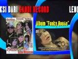 Album House Funky Banyuwangi (Official Music Video)