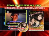 Album house koplo jingkrak banyuwangi (Official Music Video)