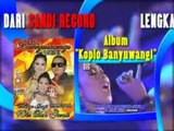Album Koplo Banyuwangi (Official Music Video)