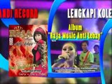 Album Raja Musik Anti Lebay (Official Music Video)