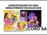 Album OM.Pradana Vol.4 (Official Music Video)