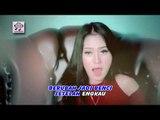 Vita Alvia - Atiku Protol (Official Music Video)